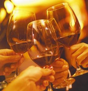 wine_toast