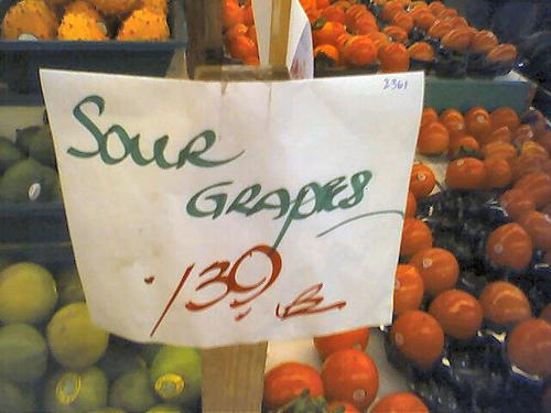 [Image: sour-grapes.jpg]