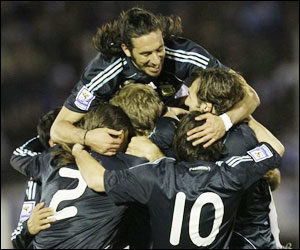 Image courtesy of http://www.indianexpress.com/news/argentina-qualify-for-world-cup/529357/
